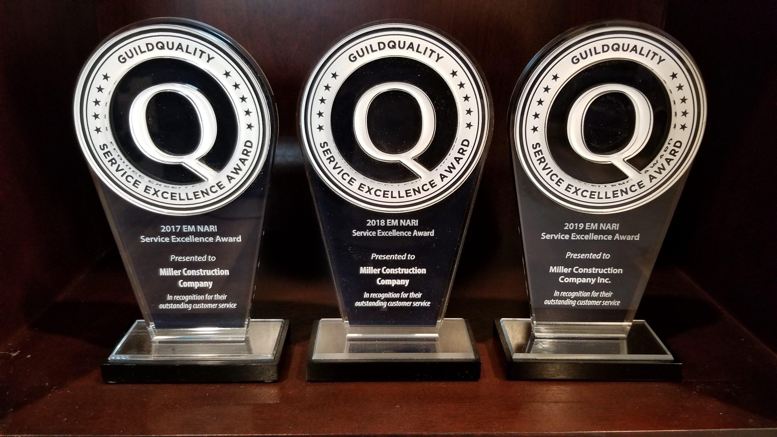 cs awards