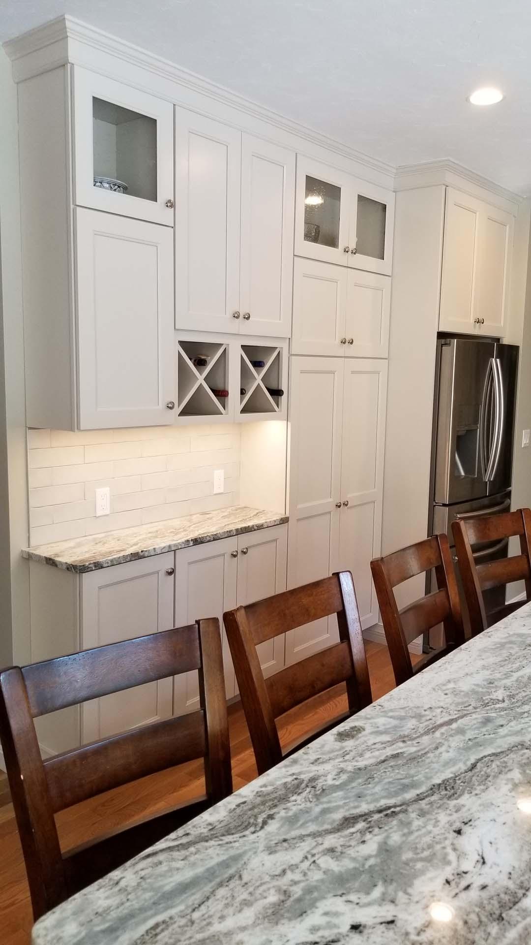 kitchen E (2)